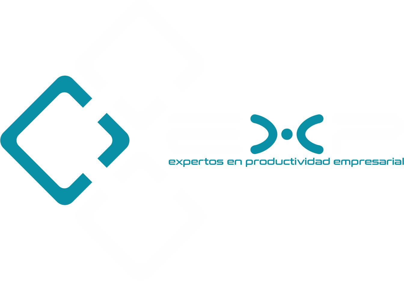 EXP Solutions Logo